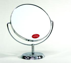 低いリビングテーブルでも使いやすいロータイプ