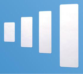 サイズは3種類。有効活用したいスペースに合わせてお選びください。