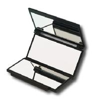 Eyelash 4way Mirror